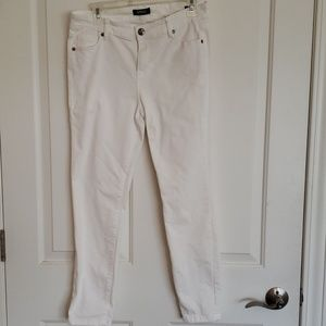 David Bitton jeans